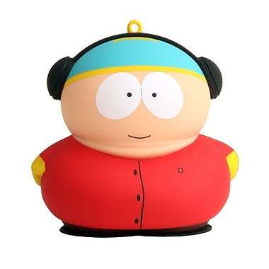 Mobi Technologies® 884748 Beatz Buddiez South Park-Cartman Mini Speaker