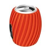 Philips SBA3011ORG/37 Portable Speaker, Orange