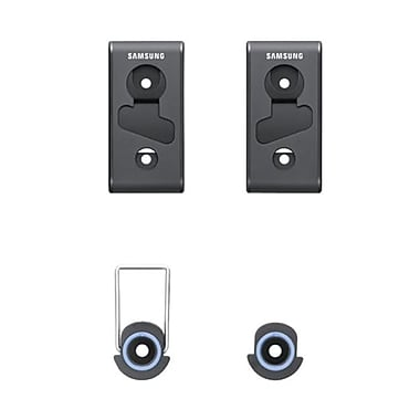 Samsung WMN350M/ZA Mini Wall Mount
