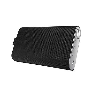 Samsung DA-F60/ZA Portable Speaker