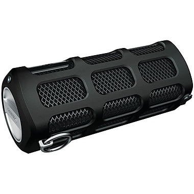 Philips Electronics SB7200/37 Bluetooth Wireless Speaker