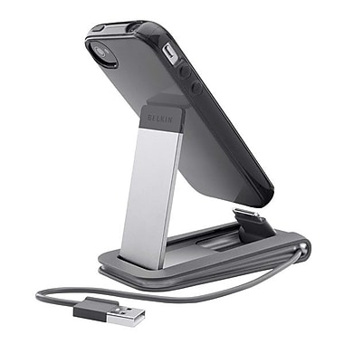 Belkin™ iPhone Mini Dock