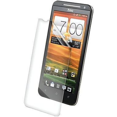 Zagg® invisibleSHIELD® HTCEVO4GS Screen Protector For HTC EVO 4G LTE