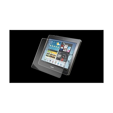 Zagg® invisibleSHIELD® SAMGALTABII10S Screen Protector For Samsung Galaxy Tab 2 10in.