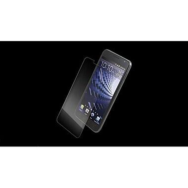 Zagg® invisibleSHIELD® SAMGALNOTUSS Screen Protector For Samsung Galaxy Note (US)