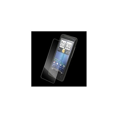 Zagg® invisibleSHIELD® Coverage Screen Protector For HTC Vivid/Raider