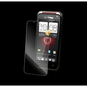 Zagg ® invisibleSHIELD ® Screen Protector for HTC Droid Incredible 4G LTE (FFHTCINCRED4GS)