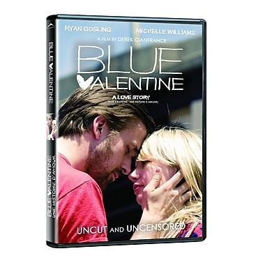 Blue Valentine : Une Histoire D'Amour
