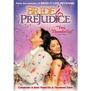 Bride & Prejudice (DVD)