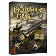 Dead Man's Gun: The Complete Second Season (DVD)