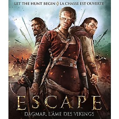 Escape (Flukt)