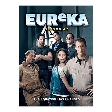 Eureka (DVD)