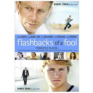Flashbacks of a Fool (DVD)