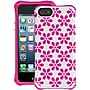 Ballistic® Aspira Series Honeycomb Case For iPhone 5,