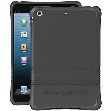 Ballistic® LS Cases For iPad mini