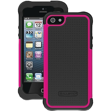Ballistic® SG Cases For iPhone 5