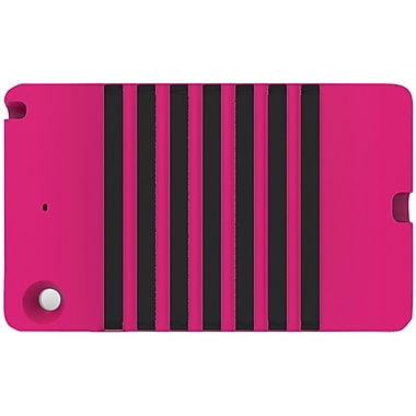 iLuv® Pulse Case For iPad Mini, Pink