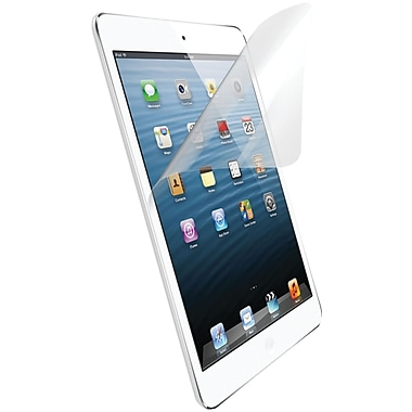 Merkury M-IPMP499 Screen Protector For iPad Mini