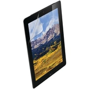 OtterBox® 77-27144 Clean Screen Protector For iPad