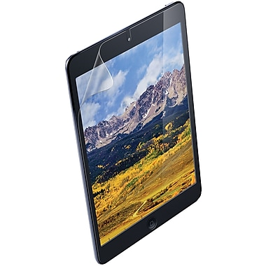 OtterBox® 77-27158 Vibrant Screen Protector For iPad mini