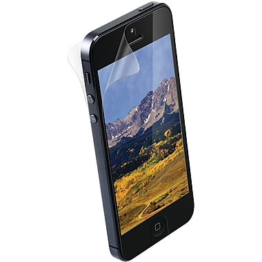 OtterBox® 77-27170 360 Screen Protector For iPhone 5