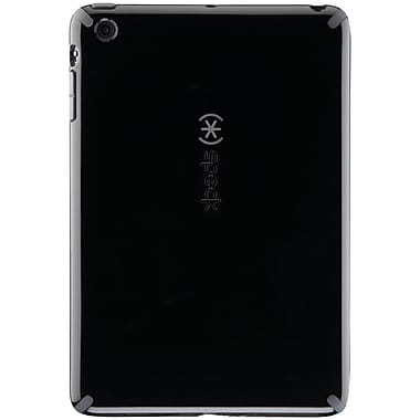 Speck® CandyShell Grips For iPad Mini