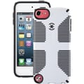 Speck® CandyShell Grip Cases For iPod Touch 5G