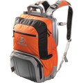 Pelican™ Urban ProGear® Sport Backpack For Tablet, Orange