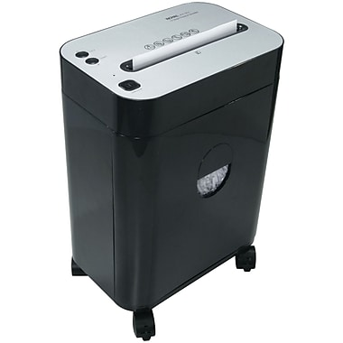 Royal 12-Sheet Cross-Cut Shredder (PX1201)
