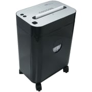 Royal® PX1201 12 Sheets Cross-Cut Shredder With Photo Sensor