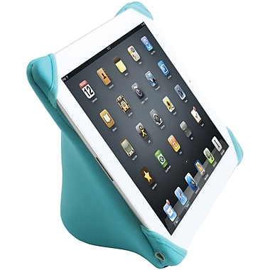 Tablet Pals™ Holder For 10in. Neoprene Tablet and iPad, Teal