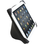 Tablet Pals™ Universal Pillow For 10 Pro Mini Tablet, Black