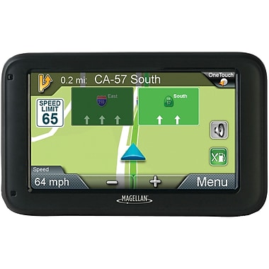 Magellan RoadMate® 2210 4.3in. GPS Device