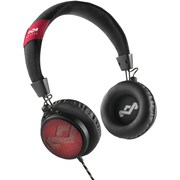 Marley™ Buffalo Soldier™ On-Ear Headphones With Remote And Microphone, Midnight
