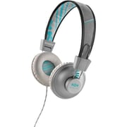 Marley™ Positive Vibration™ On-Ear Headphones, Mist