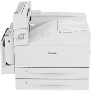 Lexmark™ W850dn 50 ppm 1200 x 1200 dpi Monochrome Laser Printer