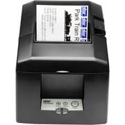 Star Micronics® TSP650 Series 203 dpi 11.81 inch/sec Direct Thermal Printer, Putty