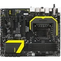 MSI™ Z87 MPOWER LGA1150 Max-32GB ATX Desktop Motherboard