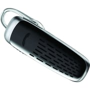 Plantronics® M25 Earset Bluetooth Headset