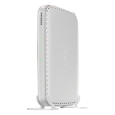 NETGEAR ProSAFE WNAP210 Wireless-N Access Point