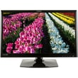 Planar® PLL2710W 27in. LED Monitor, Black