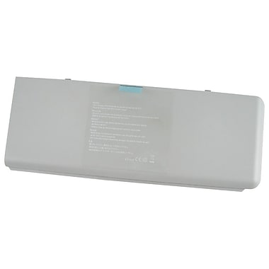 V7® APL-MBK13AV7 6 Cell Li-Ion 3800 mAh Notebook Battery For Apple MacBook