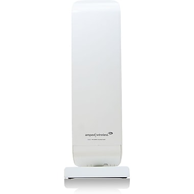 Amped Wireless® AP600EX High Power Wireless-N Pro Access Point