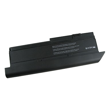 V7® IBM-X200HV7 Li-Ion 7800 mAh Notebook Battery For Lenovo