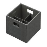 Rubbermaid® Small Bento Storage Box, Lombard