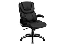 Flash Furniture High Back Executive Office Swivel Chair