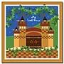 Trademark Fine Art My Little Prince by Grace
