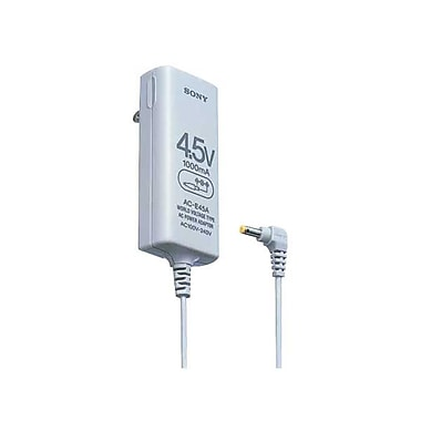 Sony ACE45A Worldwide AC Power Adaptor