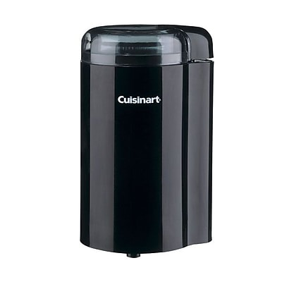 Conair Cuisinart 12 Cup Coffee Grinder IM1V32108