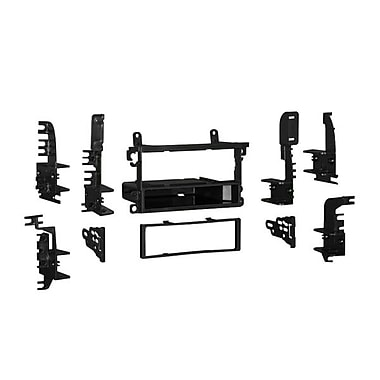 Metra™ 99-7417 93-Up Nissan Multi-Car Radio Installation Kit